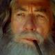 Gandalf86